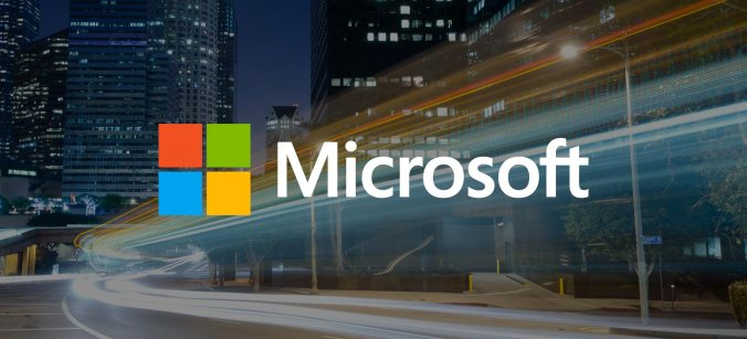 event-banner-microsoft-o365
